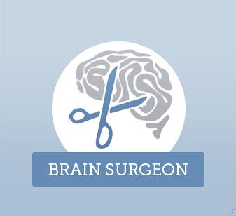 brain treatment